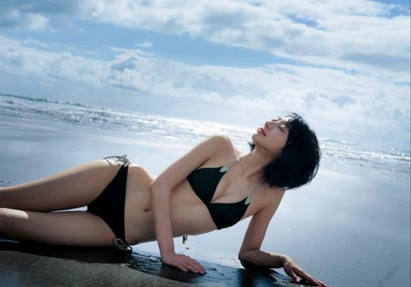 武田玲奈 エロ画像111