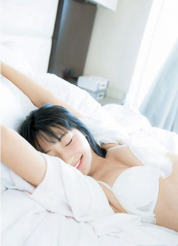 武田玲奈 エロ画像013