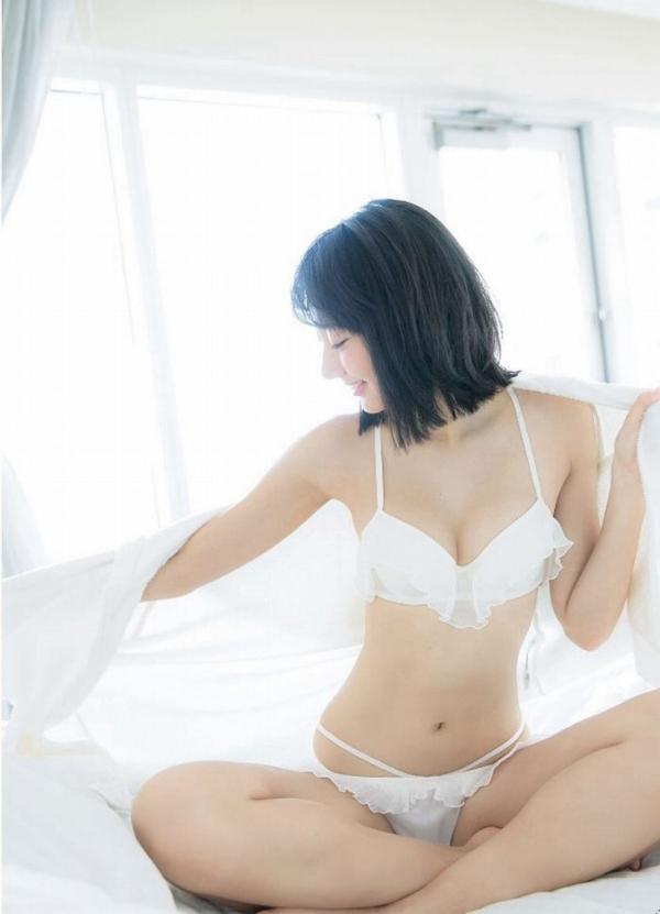 武田玲奈 エロ画像015