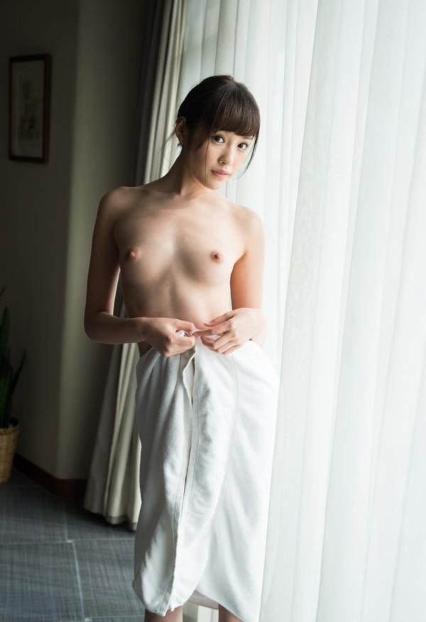 橋本ありな 画像054