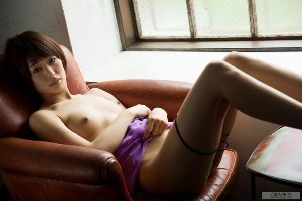 川上奈々美 画像056