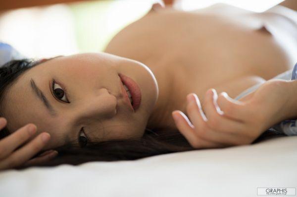 古川いおり 画像066