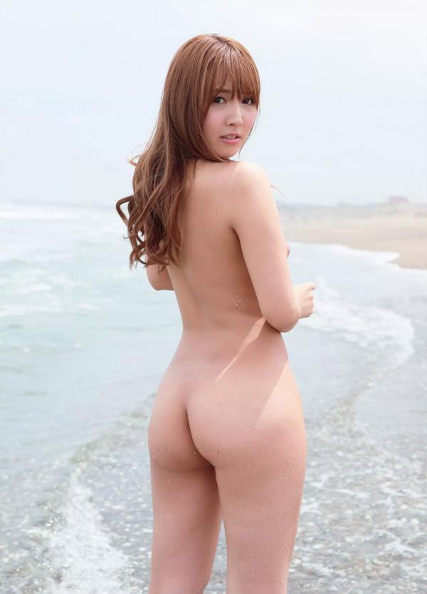 三上悠亜 画像018