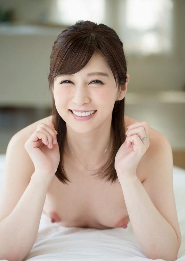 佐々木あき 画像014