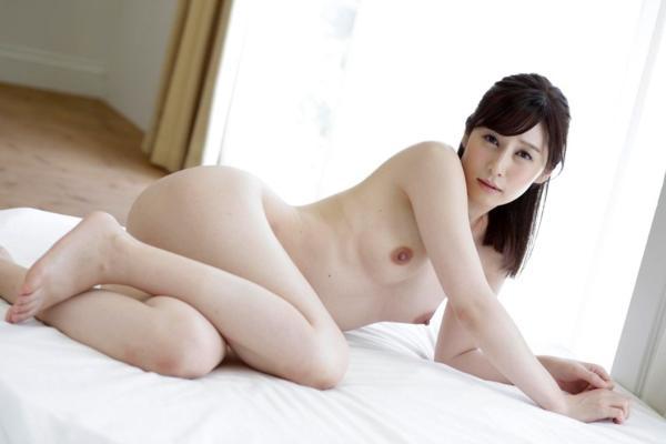 佐々木あき 画像181
