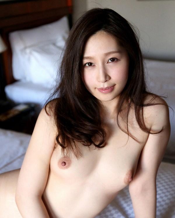 佐々木あき 画像018