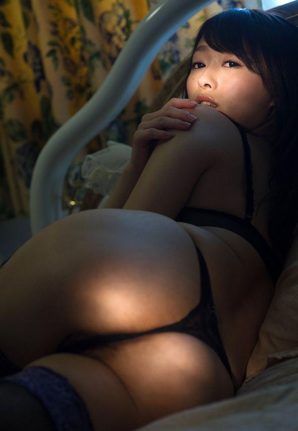 白石茉莉奈 画像063