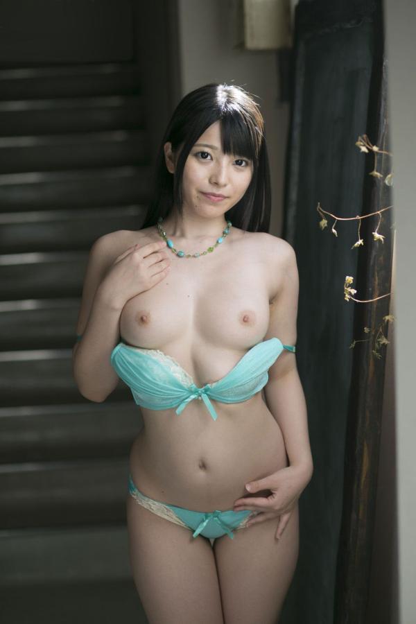 上原亜衣 エロ画像053