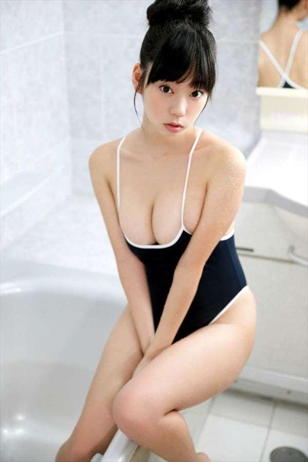 青山ひかる エロ画像179
