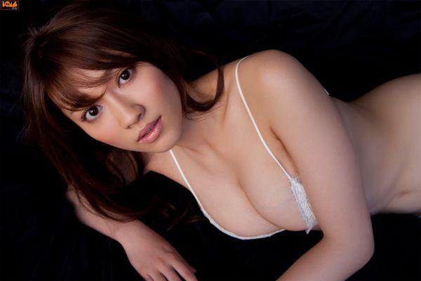 原幹恵 エロ画像087