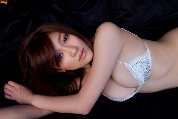 原幹恵 エロ画像090