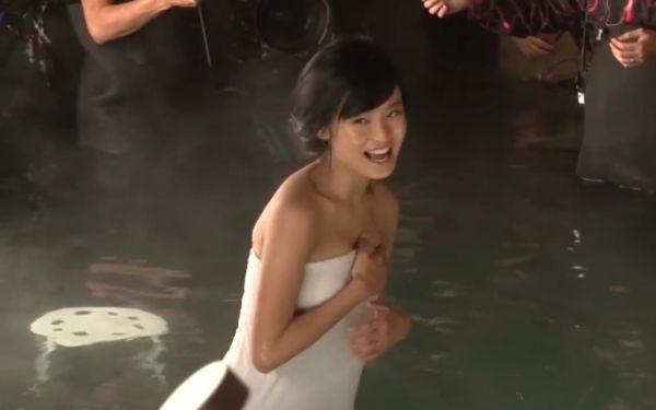 小島瑠璃子 エロ画像197
