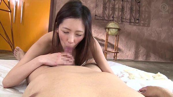 桃谷エリカ 画像153