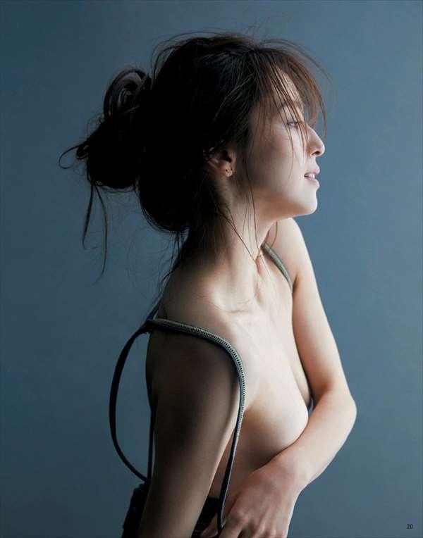 中村アン エロ画像006
