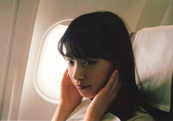 西野七瀬 エロ画像018