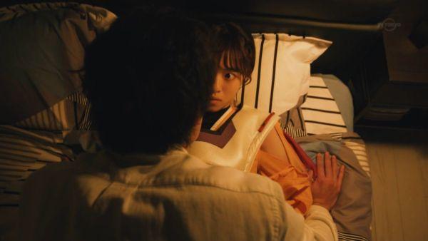 西野七瀬 エロ画像195