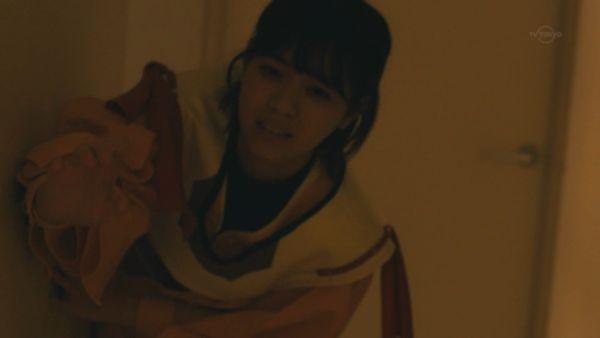 西野七瀬 エロ画像
