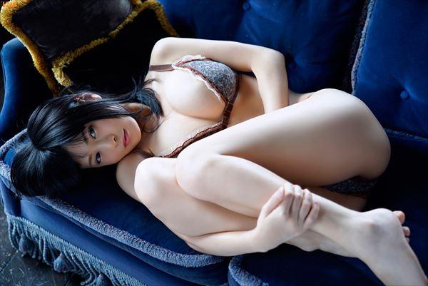 RaMu エロ画像139