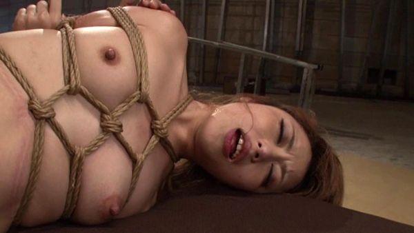 桜井あゆ 画像159