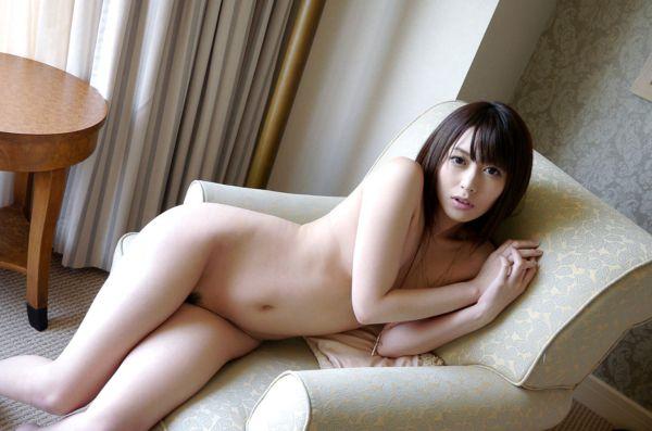 桜井あゆ 画像030