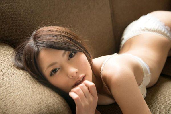 桜井あゆ 画像061