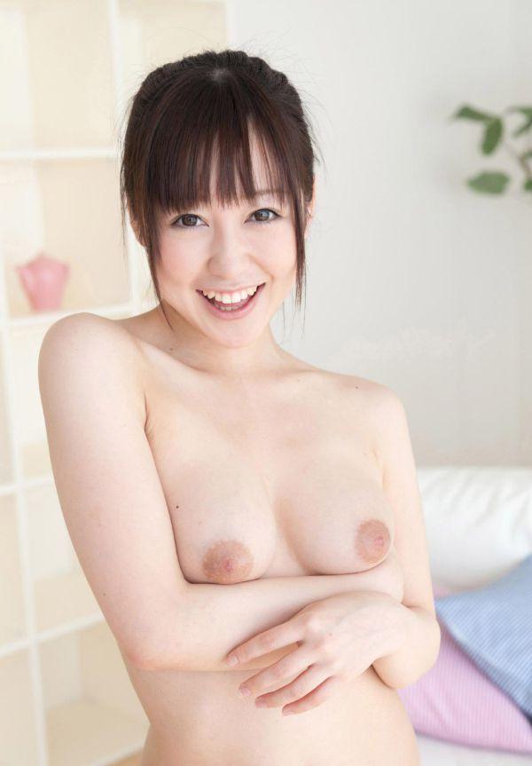 篠田ゆう 画像065