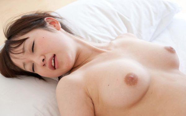 篠田ゆう 画像087