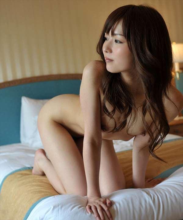 麻倉憂 画像155