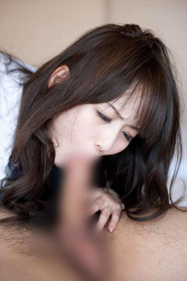麻倉憂 画像058