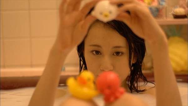 前田敦子 エロ画像007