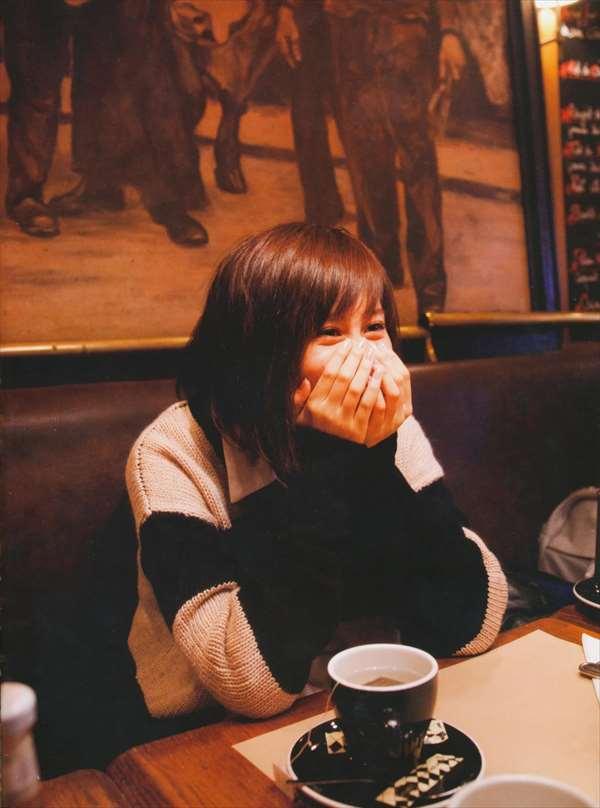 前田敦子 エロ画像133
