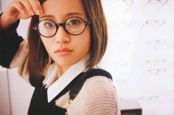 前田敦子 エロ画像134