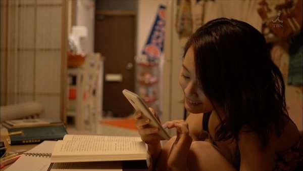 前田敦子 エロ画像013