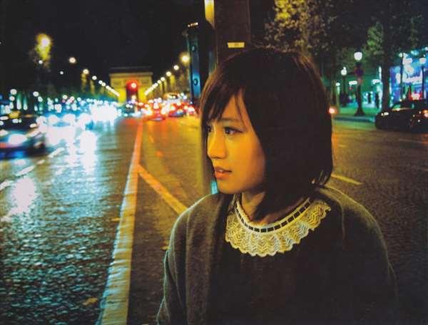 前田敦子 エロ画像141
