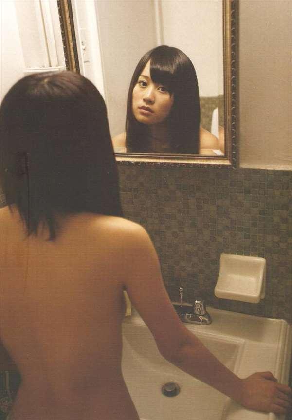 前田敦子 エロ画像187