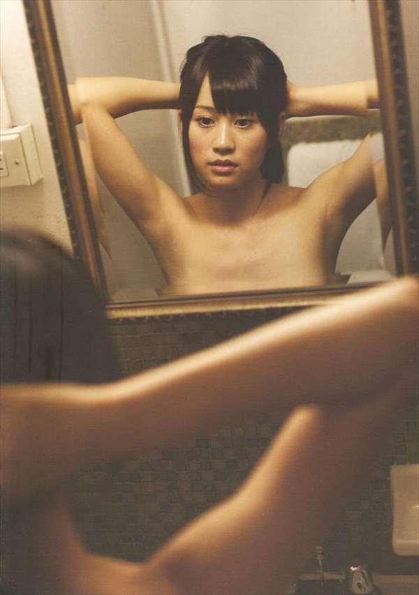 前田敦子 エロ画像188