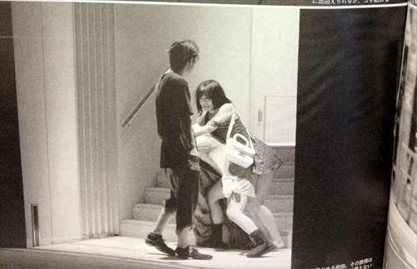 前田敦子 エロ画像197