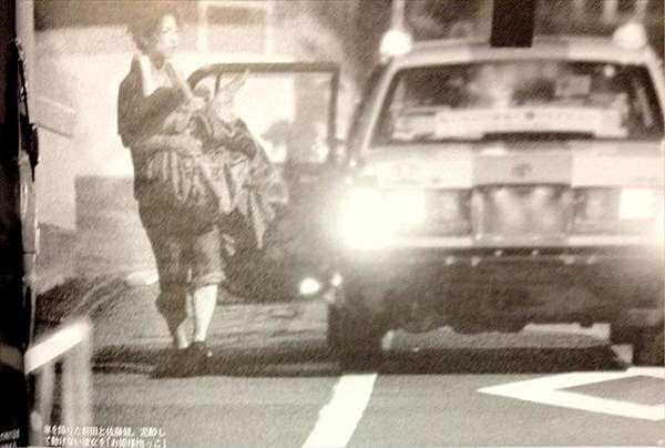 前田敦子 エロ画像199