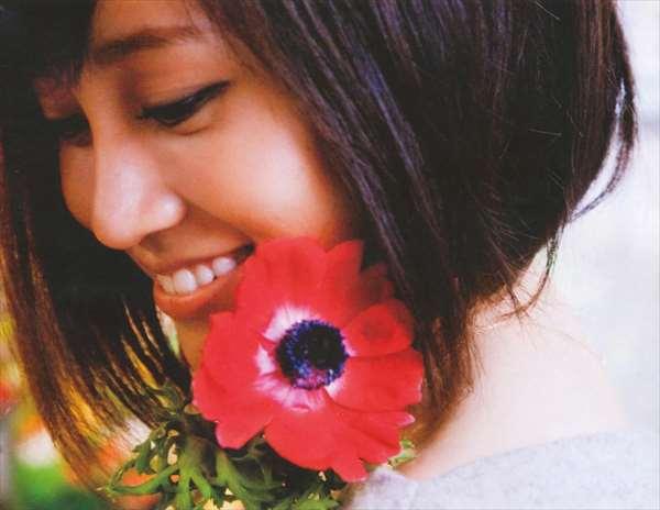前田敦子 エロ画像064