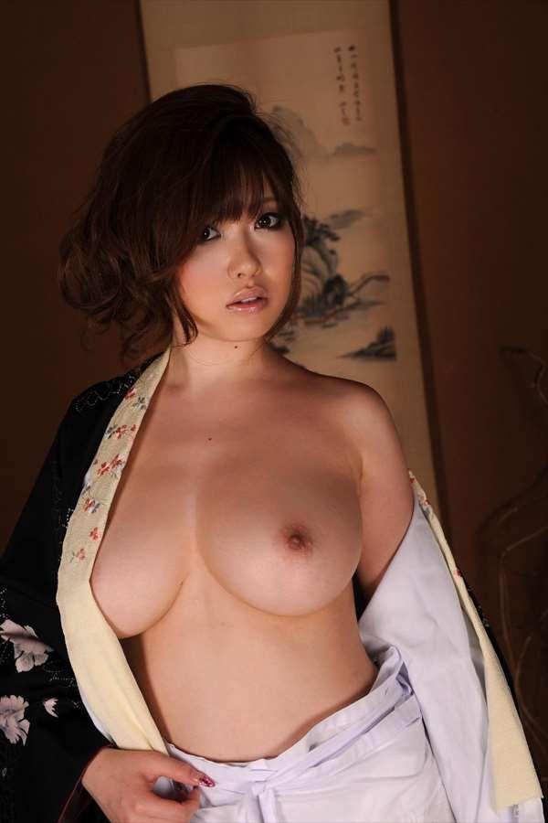 浜崎りお 画像118