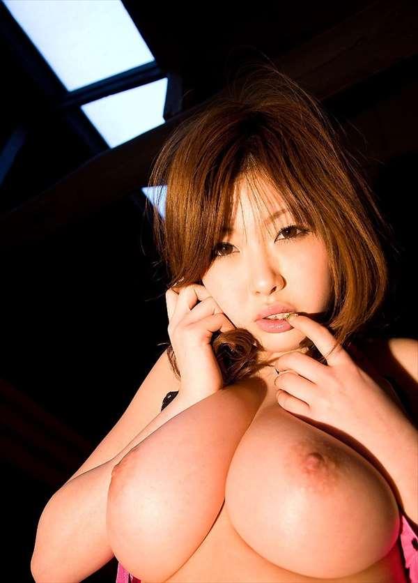 浜崎りお 画像173