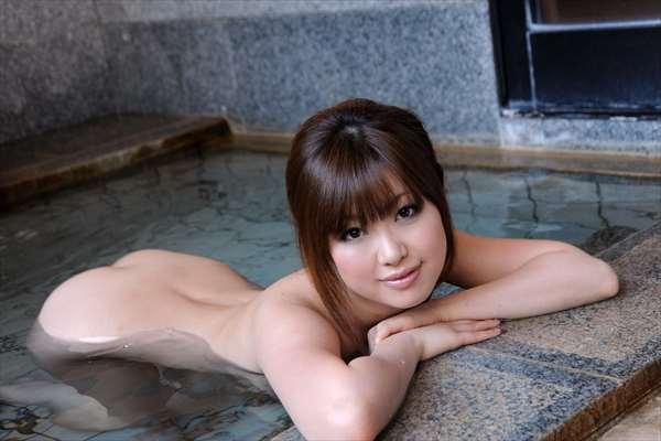 浜崎りお 画像097
