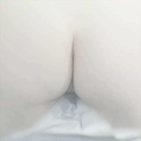 ジェニファー・ローレンス ヌード画像035