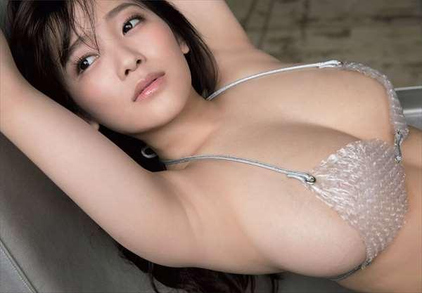 天木じゅん エロ画像157