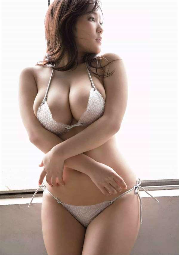 天木じゅん エロ画像160