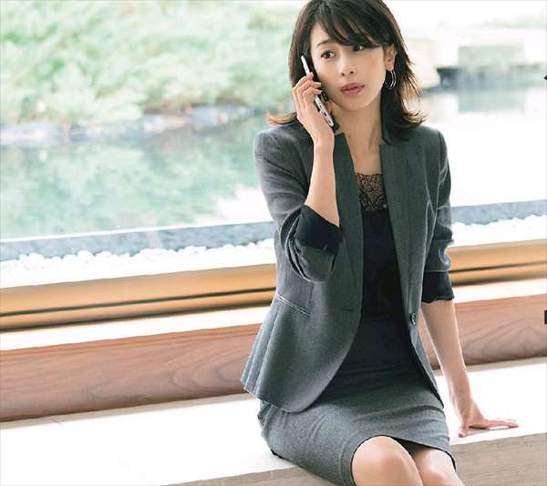 加藤綾子 エロ画像182