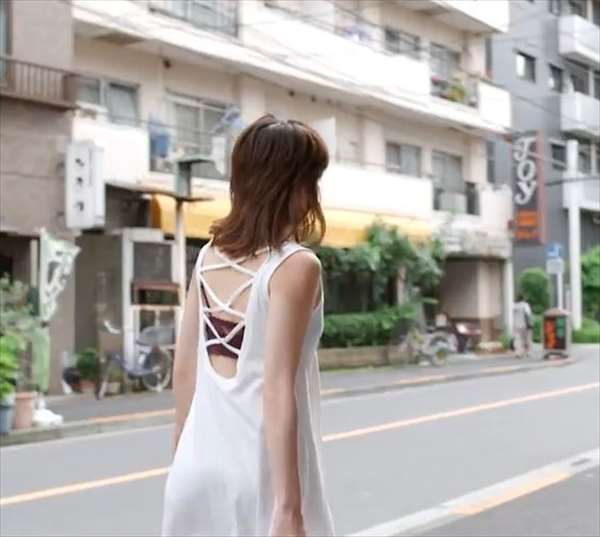 コムアイ エロ画像151