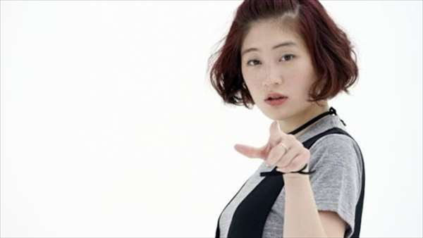コムアイ エロ画像154