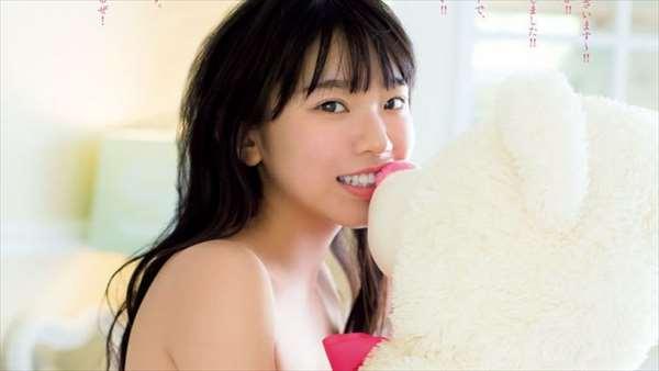 長澤茉里奈 エロ画像109