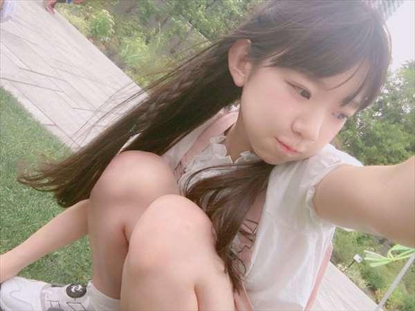 長澤茉里奈 エロ画像157